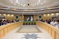 ضرورت ایجاد زیرساختهای خدماتی در حاشیه ی آزاد راه رشت - قزوین