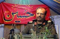 شهید حججی درس باورمندی عملی را به همه افراد انقلابی داد