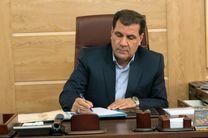 مدیریت استان کهگیلویه و بویراحمد جایگاه آزمون و خطا نیست