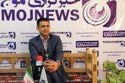 اتمام عملیات ساماندهی تالار هنر اصفهان در اردیبهشت ماه 99