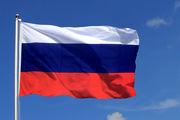 موضع گیری روسیه در مورد تهاجم احتمالی آمریکا به ونزوئلا