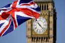 سقوط 2 درصدی اقتصاد بریتانیا در سایه شیوع ویروس کرونا