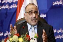 جهان امروز به دلیل فداکاریهای عراقیها امنتر شده است