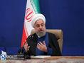 بی خبری حسن روحانی از آمارهای اقتصادی یا به سخره گرفتن جامعه توسط رییس جمهور!؟