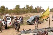 ائتلاف ضد داعش از آزادی 60 درصد رقه خبر داد