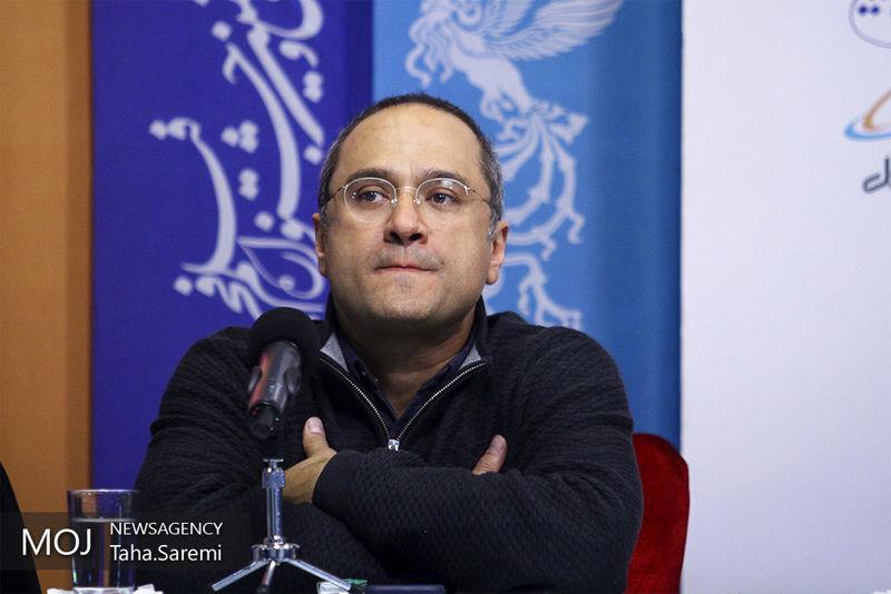مدیران سازمان از سفرم به کانادا مطلع بودند/نمی خواهم ایران را ترک کنم