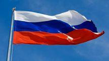 دزدان دریایی 3 تبعه روسیه را در غرب آفریقا ربودند