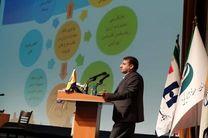 الگوی متفاوت بانک صادرات ایران برای ایجاد اعتبار در صنعت پتروشیمی