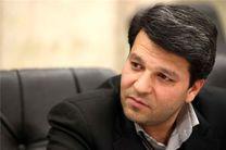 تمجید دبیر جشنواره فیلم مقاومت از فیلمهای انقلابی جشنواره فجر
