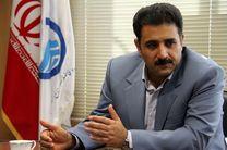 سرپرست شرکت آب و فاضلاب استان کردستان منصوب شد