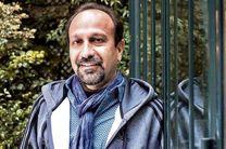 فیلمبرداری فیلم سینمایی «قهرمان» به پایان رسید/افزایش احتمال حضور اصغر فرهادی در جشنواره فجر