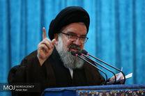 حقوق های  نجومی نظام اسلامی جایگاهی ندارد/ حزب و اقوام سالاری ضد قانون در نظام اسلامی است