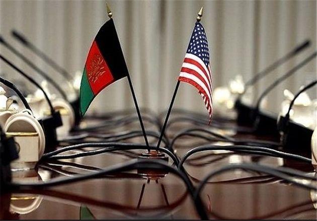 سفر احتمالی هیئت آمریکایی به کابل برای تعیین سرنوشت اوضاع امنیتی افغانستان