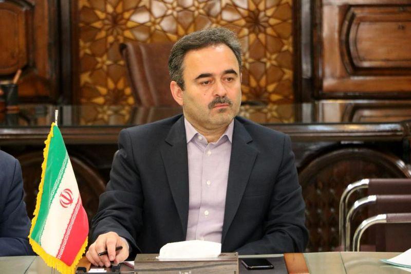 ارسال ۲۶۱ طرح در قالب بستههای اشتغال به دبیرخانه استان