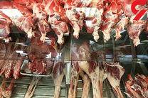 مردم گوشت را از مراکز معتبر و مورد تایید دامپزشکی تهیه کنند