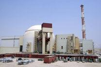 آمریکا معافیت های هسته ای ایران برای ۶۰ روز دیگر تمدید کرد