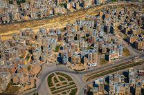 بورس مسکن ناکارآمدی دولت در تامین مسکن را جبران نمی کند