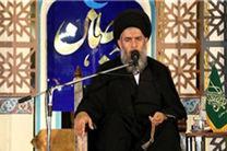 مجالس خانگی قرآن و روضه تنها راه بیمه افراد از تهاجم فرهنگی است