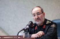 جزایری انتصاب حجت الاسلام حاجی صادقی را تبریک گفت