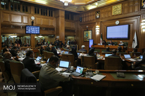 رای گیری برای انتخاب ۷ گزینه  اصلی شهرداری تهران پایان یافت