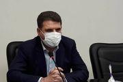 تزریق واکسن کرونا براساس پروتکل وزارتخانه انجام میشود