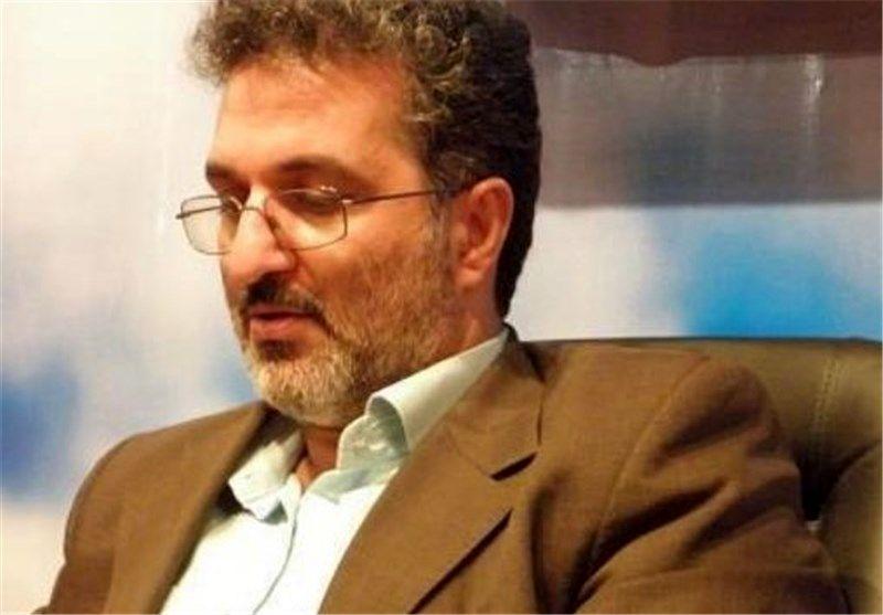 میروکیلی: استعفای من از معاونت فرهنگی شهرداری کرج صحت ندارد