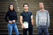 فیلم کوتاه «نجس» محصول مشترک اتریش و ایران در مراحل فنی