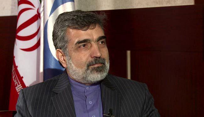 مهلت دوماهه ایران به طرف های باقی مانده در برجام قابل تمدید نیست