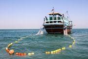 ساماندهی سهمیه سوخت شناورهای صیادی