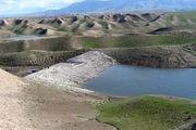 آغاز ساخت سد و بندهای خاکی هلالی در شهرستان بندرلنگه