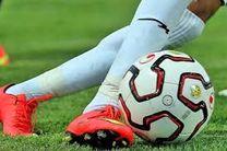 نتیجه کامل بازی های هفته سوم لیگ برتر هجدهم فوتبال