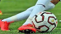 اسامی داوران هفته سی ام لیگ برتر اعلام شد