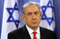 شیخ نعیم قاسم: تا نابودی اسرائیل در صحنه حضور داریم