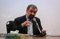 ایران تا به امروز از قانون مبارزه با پولشویی برخوردار بوده است/ در حال حاضر  نمیتوانیم دربارهی CFT اظهار نظر کنیم