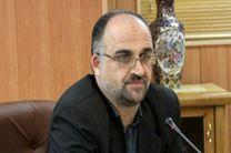 همه واحدهای صنعتی اصفهان تا ۲ سال آینده گازرسانی می شود