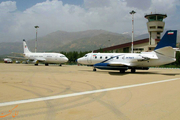 فرودگاه رامسر مقصد پروازهای خارجی می شود