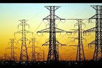 شبکه برق کشور ۱۵۰ برابر طول مرزهای زمینی