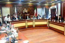 شفاف سازی شورای شهر بندرعباس در خصوص کمک 5 میلیاردی به مسجد جامع/ تا کنون این مبلغ به حساب شهرداری واریز نشده