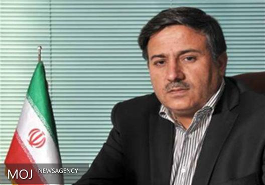شهرداری تهران لیست بدهیهای خود را ارائه کند