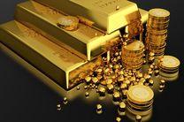 حباب سکه به یک میلیون و ۲۰۰ هزار تومان رسید