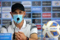 شرایط برای رسیدن به سومین فینال لیگ قهرمانان آسیا مهیا است