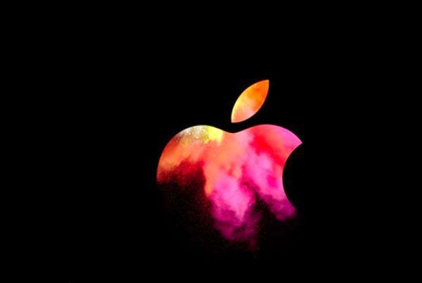 ارزش شرکت اپل از 800 میلیارد دلار عبور کرد
