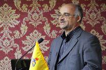 جذب بیش از 48 هزار اشتراک جدید گاز طبیعی در استان اصفهان