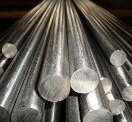 رشد تولید فولاد خام ایران و خاورمیانه