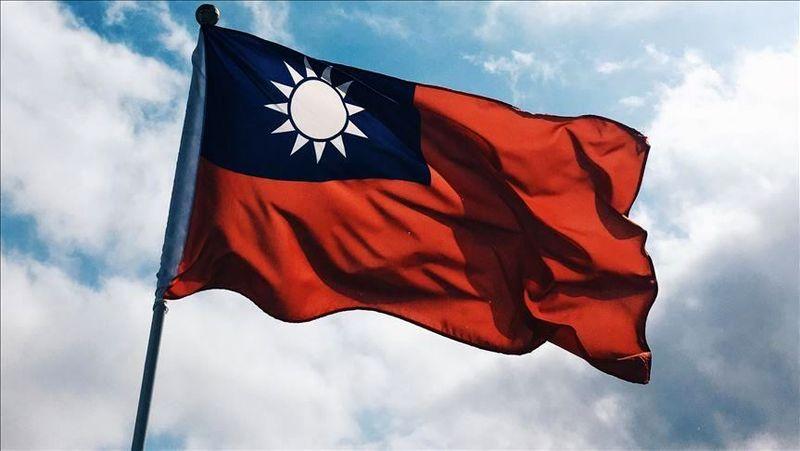 شمارش آرا انتخابات ریاست جمهوری تایوان آغاز شد