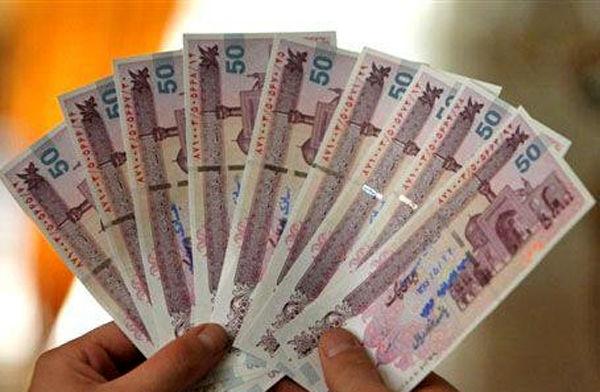 کمک 152 میلیون تومانی یک خیر به سادات تحت پوشش کمیته امداد قم