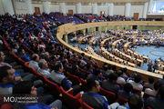 رییسجمهور از ۲۹ کارگر و مدیر واحدهای تولیدی و صنعتی کشور تجلیل کرد
