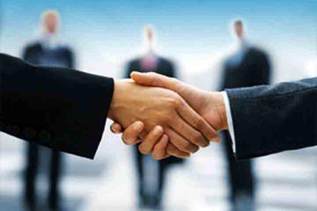 ابراز علاقه لهستان برای سرمایه گذاری در خوزستان
