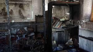 تاکید کمیسیون آموزش مجلس بر برخورد با متخلفان حادثه آتش سوزی در مدرسه زاهدان
