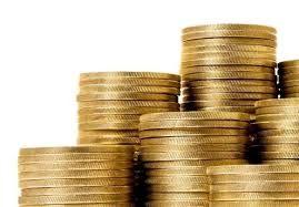 قیمت سکه در 15 آبان 98 اعلام شد